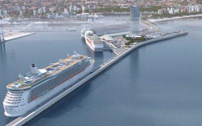 Algunas consideraciones sobre el informe de ICOMOS sobre la Torre del Puerto (artículo de Manuel Castillo en SUR)