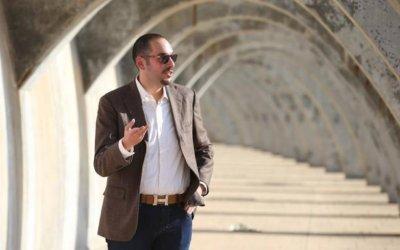 Abdullah Al Darwish: «Hemos iniciado los contactos con grupos hoteleros de lujo para la torre del Puerto» (Diario SUR)