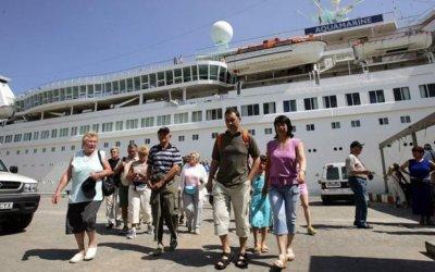 Málaga comienza el año batiendo un nuevo récord turístico con un incremento del 13,47%