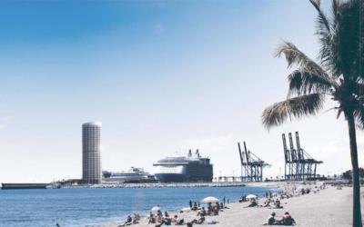 el Consejo Consultivo se ha pronunciado a favor de las tesis del Puerto de Malaga